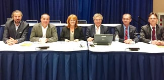 ASCO2015Roundtable-small