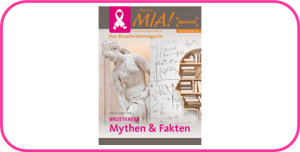 MammaMia Mythenund Fakten mit Rahmen