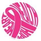 MetBK2015-Logo
