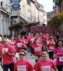 gemeinsam-sind-wir-pink