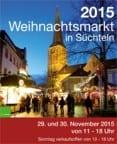 weihnachtsmarkt-suechteln-2015