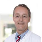 Prof. Dr. Christoph Salat Internet