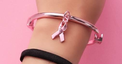 Armband 2 Ashley
