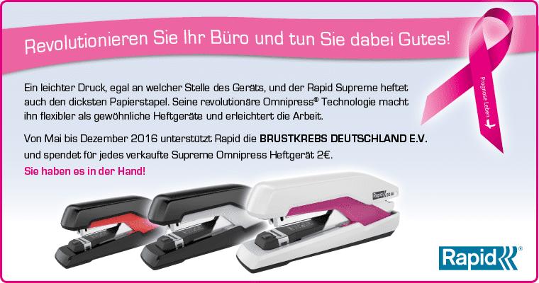 18168_ba_teaser_Rapid_Promo_Pink_Ribbon_2016_760x400px_landscape_DE_final