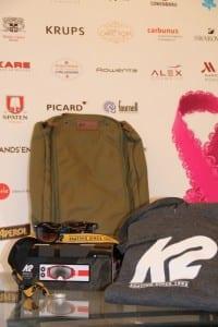 K2 Sports Preise