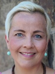 Katharina Erkelenz