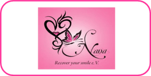 recover-your-smile