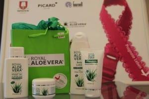 Preise von Royal Aloe Vera