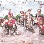 Muddy Angel Run Stadtoldendorf 20160619_2