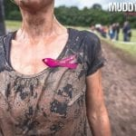 Muddy Angel Run Stadtoldendorf 20160619_3
