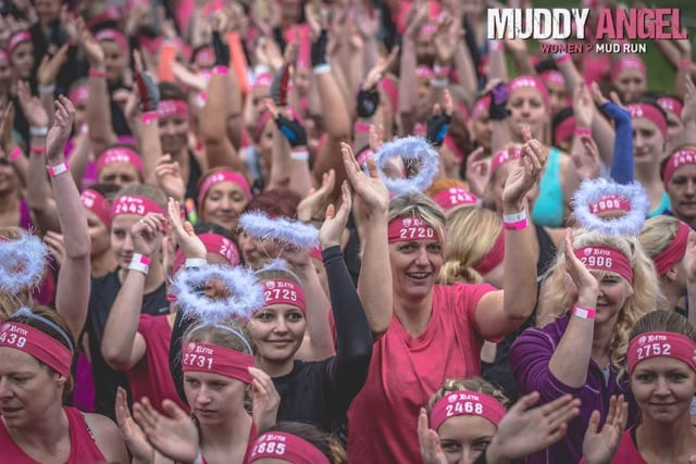 Muddy Angel Run Stadtoldendorf 20160619_4