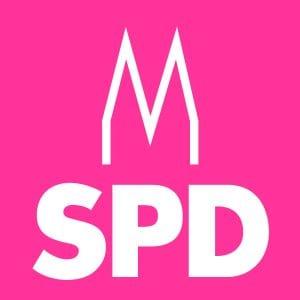 koelnspd-pink