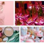 pink-dinner