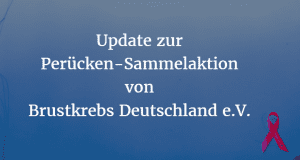 update-pueeruecken