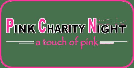 pcn-logo-mit-pinken-rahmen