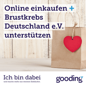 Grafik_Brustkrebs-Deutschland-e.V.