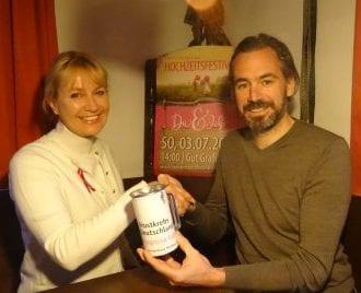 Spendenübergabe Landschütz-Buchholz_1