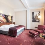 cgn_-_standard_double_bed_room_8