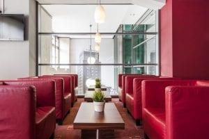 cgn_-hotelbar_sitting_area_3