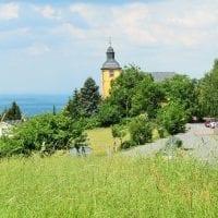 Odenwald_Fischbachtal_2