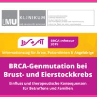 BRCA LMU2019 mit rahmen#