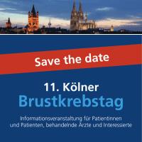 Kölner Brustkrebstag 2019-1