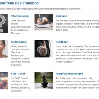 Bestandteile_Training