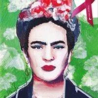 Bild_Kahlo