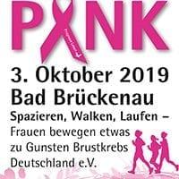 logo-Bad-Brückenau-2019