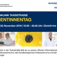 Flyer-Patientinnentag2019_final-1