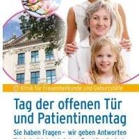 FolderPat-Tag_2019.indd