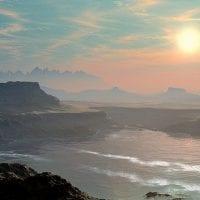 05_landscape-1146911_640