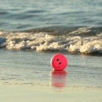 07_ball-1845545_640