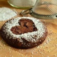 13_pastries-756601_640