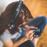 21_music-791631_640