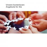 20210511_Flyer_Angeboteseite5 (Klein)