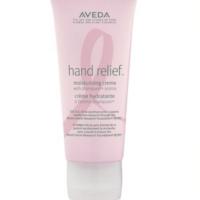 Hand_Relief_Aveda