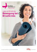 Bewegungsbroschüre_BrustkrebsDeutschlan_Gesamt_FIN-01