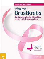 Dr. Heike-Kovacs: Diagnose Brustkrebs