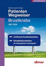 Katharina Leners_Patientenwegweiser Brustkrebs 2017_2018