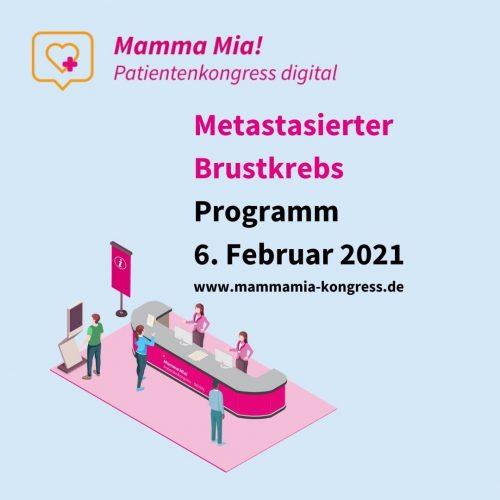 MBK 6. Feb Titelbild (1)