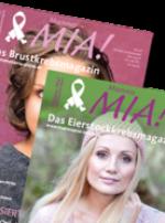 Mammamia-Das Brustkrebsmagazin_3