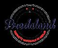 thumbnail_Logo_Bredaland