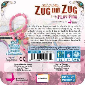 zugumzugplaypink-ean-back-web